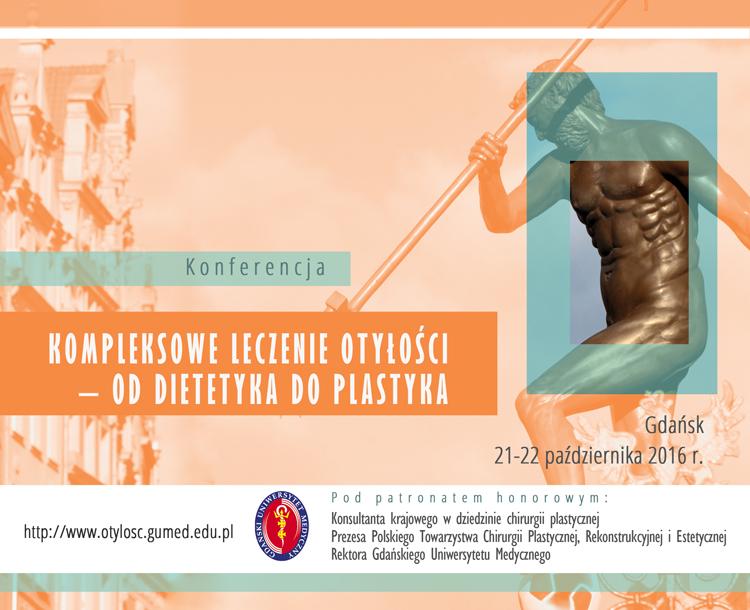 http://otylosc.gumed.edu.pl/image/image/33794/original/Zaproszenie.jpg