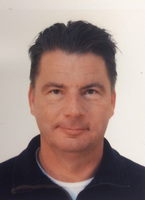 dr hab. Pieter Stepaniak