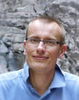 dr Paweł Twardowski