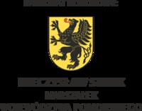 PATRONAT_HONOROWY-MARSZALEK_WOJEWODZTWA_POMORSKIEGO-pion_RGB-ONLY_FOR_WEB-2012.png