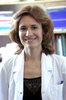 dr n. med. Marta Stankiewicz