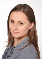 mgr Paulina Metelska