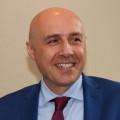 dr hab. Jerzy Jankau